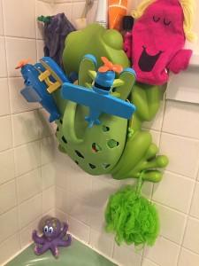 boon-bath-4