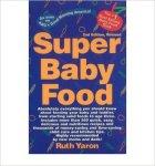 super-baby-food