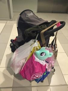 toogli-stroller-bags