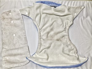 which-cloth-diapers-pocket
