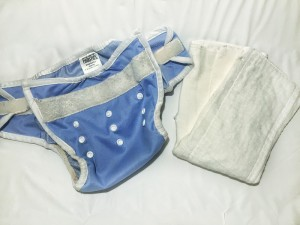 which-cloth-diapers-prefold