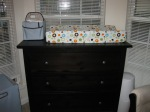 changing-table-vs-dresser-0