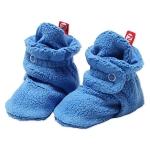 fuzzy-feet-2