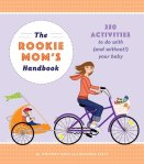 rookie-moms-handbook-1