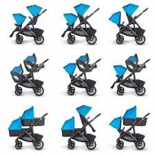uppa-baby-vista-configurations