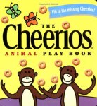 cheerios-play-book-1