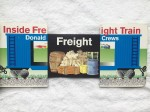 inside-freight-train-1