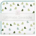 swaddle-blanket-1