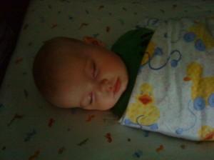 swaddle-blanket-2