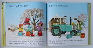 usborne-farmyard-tales-1