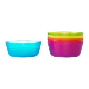 IKEA Dinnerware Bowls