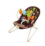 Fisher Price Baby Bouncer 1