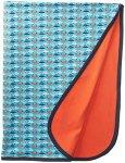 Zutano Blankets 1