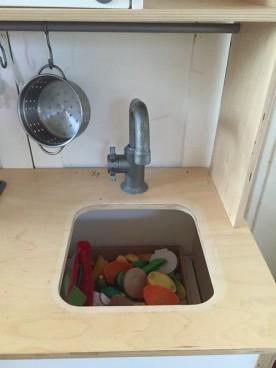 Ikea Play Kitchen 6