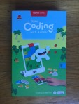 Osmo Coding with Awbie learn to code game electronic ipad iphone fire tablet for kids
