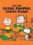 It's the Great Pumpkin, Charlie Brown Halloween on Amazon