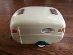 Calico Critters Caravan Family Camper closed