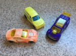 Hot Wheels Color Shifters color changing cars toys