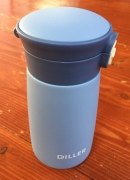 Kids Insulated Drink Bottle 1